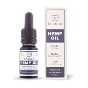Hemp-Oil-Drops